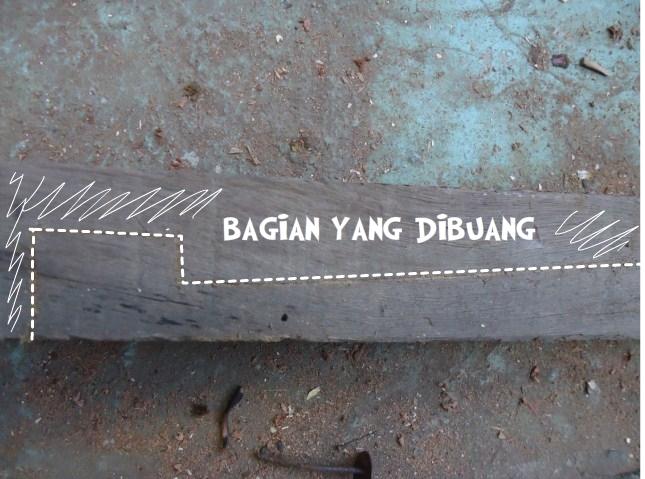 tanda kayu2