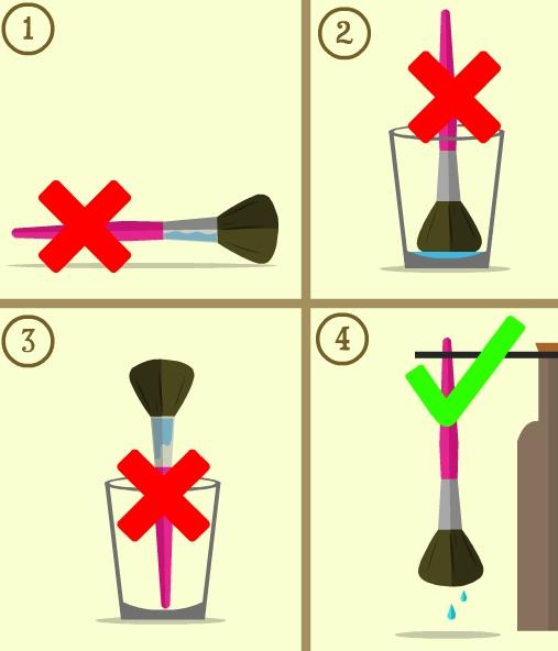 ilustrasi brush2