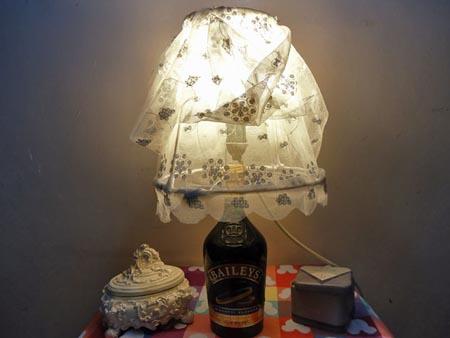 lamshadewhiskyfinal
