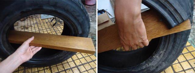 DSC04168caramemasukan kayu dalam ban