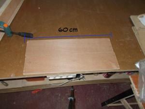 papan kotak