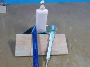 bahan hand sanitizer