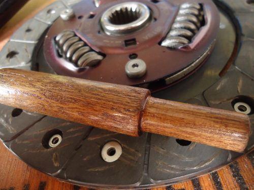 Clutch center tool (alat center kopling)