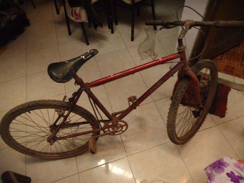 Cat Sepeda Dengan Pylox Pakeotac