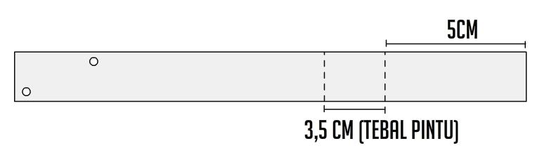 design plat hanger