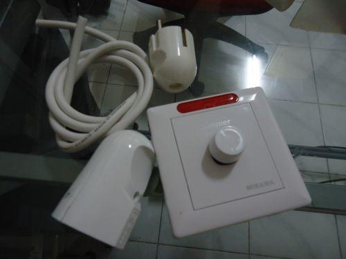 alat pengatur variable speed
