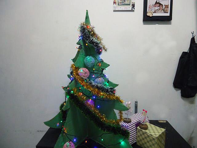 pohon natal final
