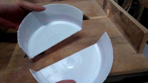 cara-mudah-membuat-ice-tart_002