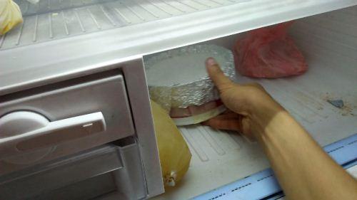 cara-mudah-membuat-ice-tart_010