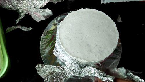 cara-mudah-membuat-ice-tart_015