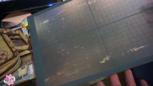 stencilcuttingmesin-sticky-mat