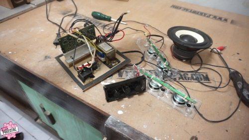 komponen speaker komputer simbadda
