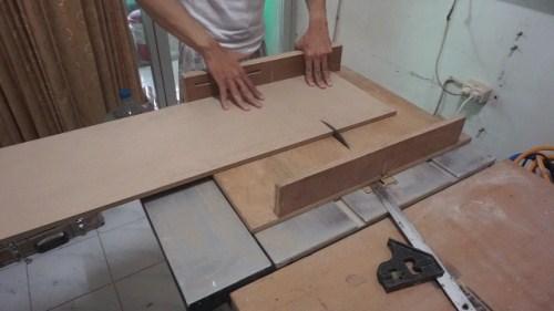 cara-membuat-kotak-post_003
