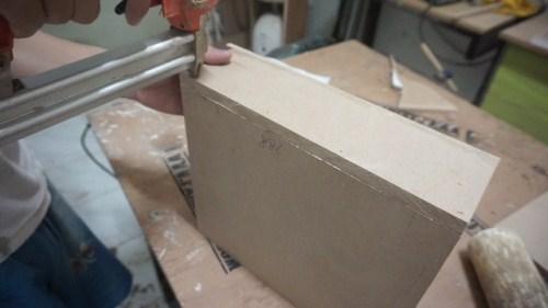 cara-membuat-kotak-post_011