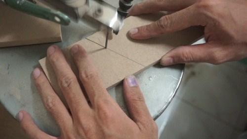 cara-membuat-kotak-post_013