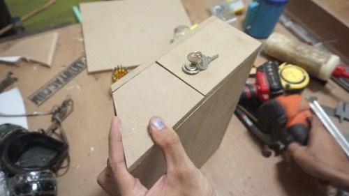 cara-membuat-kotak-post_024