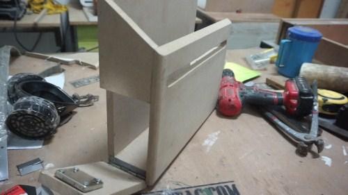 cara-membuat-kotak-post_027