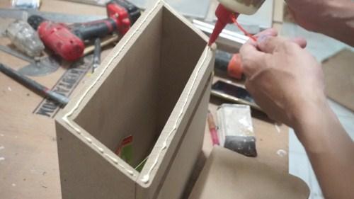 cara-membuat-kotak-post_033