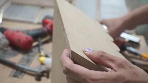 cara-membuat-kotak-post_034