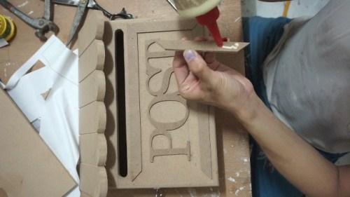 cara-membuat-kotak-post_045