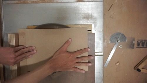 cara-membuat-kotak-post_056