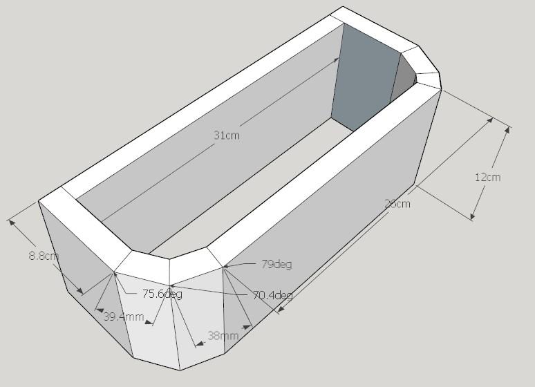 design kotak kayu pakeotac