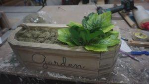 planter balcony_051