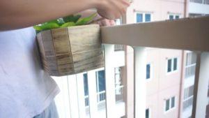 planter balcony_053
