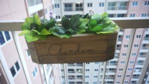 planter balcony_056